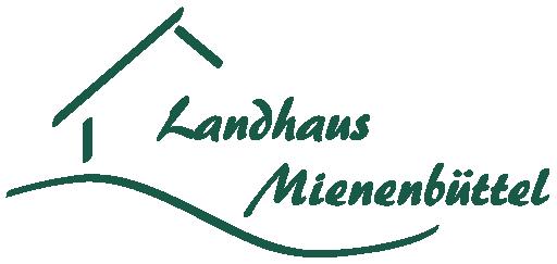 Landhaus Mienenbüttel Retina Logo